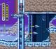 MMX3-FrostShield9-SS