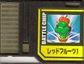 BattleChip578