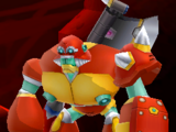 Rockman X DiVE/Enemies