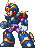 Ultimate Armor Boss