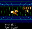 MMXT2-Get-RayClaw-SS