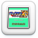 MMXtreme2 3DS VC Icon