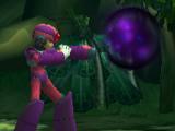 Squeeze Bomb