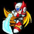SFXAC Zero (X) (R+)