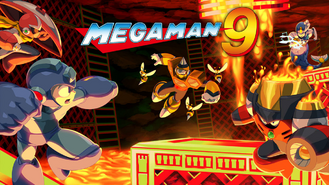 Mega Man Legacy Collection 2 | MMKB | FANDOM powered by Wikia