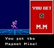 MMXT1-Get-MagnetMine-SS