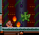 MMXT2-Z-FireWave-B2-SS