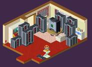 Kotobuki Apartament - 4F Suite