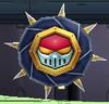 Rockman X DiVE Spiky (X1)