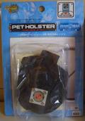 PETHolster