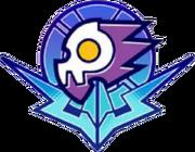 Zan'ei Gundan Emblem