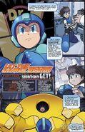 MegaManArchieC004-1
