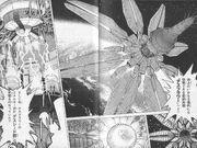 RX4 Death Flower