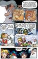 Archie 9-3.jpg