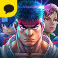CapSuLe app icon