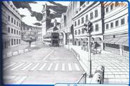 MML Downtown Main Street