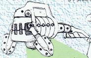 MML Fish Reaverbot