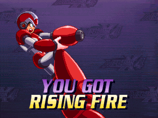 File:MMX4-Get-RisingFire-SS.png