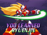 MMX4-Get-Z-Ryuenjin-SS