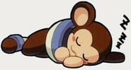 MML2DataSleep