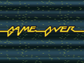 MMSF2Z Game Over