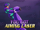 MMX4-Get-AimingLaser-SS