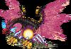 Crimson-Dragon-Xover