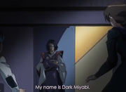 MiyabiStream36