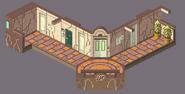 Kotobuki Apartament - 30F