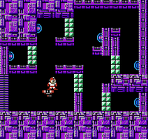 MM2 Boobeam Trap screenshot