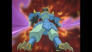 Zoano YamatoMan Beast