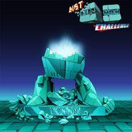 Bust Block Man Challenge 4