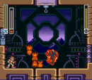 MMX1-FireWaveC-B-SS