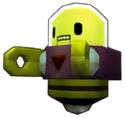 X8Fla-Q