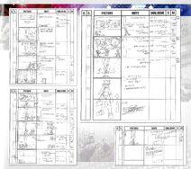 Rockman1ZeroOpeningSceneStoryboards2