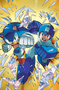 SonicUniverse54Textless