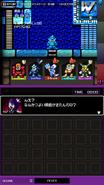 YuukonaFlashmanStage