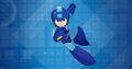 Dragalia Lost Mega Man