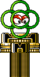 Mm4whappersprite