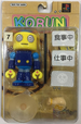 KobunF07