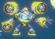 MMFC Air Man schematics pixel art