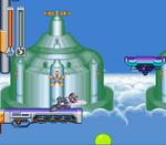 MMnB-TenguBlade2-SS