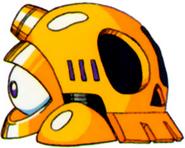 Mm4 skullmet