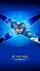 Rockman Unity RX AC Hatsubai Kinen
