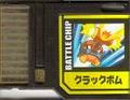 BattleChip550