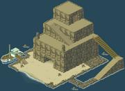 Hades Isle