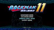 Rockman07