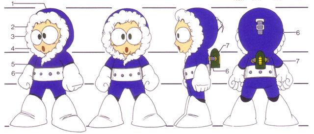 File:05-IceMan-Specs.jpg