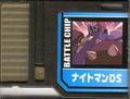 BattleChip768