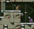 MMX3-ParasiticBombC5-SS